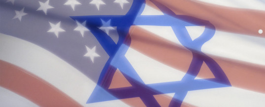 Jews and American Conservatism